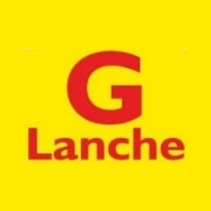 G Lanches